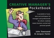 The Creative Manager's Pocketbook