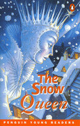Snow Queen, The, Level 4, Penguin Young Readers