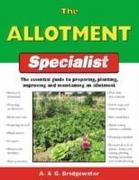 The Allotment Specialist