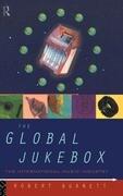 The Global Jukebox: The International Music Industry