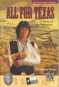 American Portraits: All for Texas