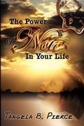 The Power of Now in Your Life