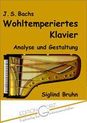 J. S. Bachs Wohltemperiertes Klavier
