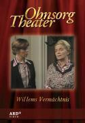 Ohnsorg Theater - Willems Vermächtnis