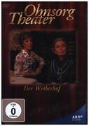 Ohnsorg Theater - Der Weiberhof