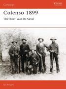 Colenso, 1899