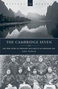 The Cambridge Seven