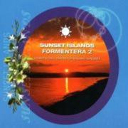 Sunset Island-Formentera Vol.2