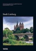 Kulturdenkmäler in Hessen. Stadt Limburg