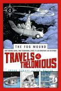 Travels of Thelonious