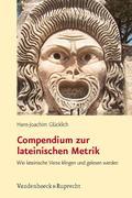 Compendium zur lateinischen Metrik