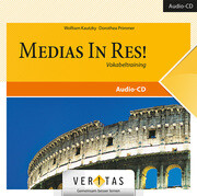 Medias in res! Vokabeltraining