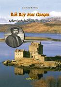 Rob Roy Mac Gregor