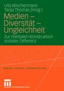 Medien - Diversität - Ungleichheit