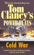 Cold War: Power Plays 05