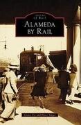 Alameda by Rail