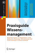 Praxisguide Wissensmanagement