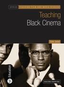 Teaching Black Cinema