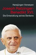 Joseph Ratzinger - Benedikt XVI