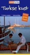 Turkse kust / druk 6