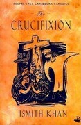 Crucifixion, the PB
