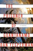 The Prisoner of Guantanamo
