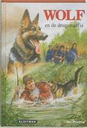 Wolf en de drugsmaffia / druk 1