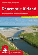 Dänemark - Jütland