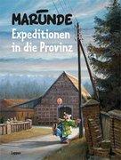 Expeditionen in die Provinz