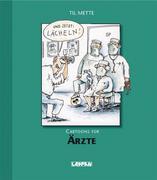 Cartoons für Ärzte
