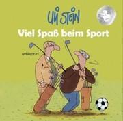 Viel Spass beim Sport