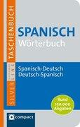 Spanisch Wörterbuch