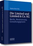 Die Limited und Limited & Co. KG