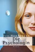 Die Psychologin