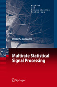 Multirate Statistical Signal Processing