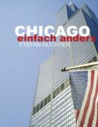 Chicago einfach anders