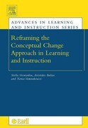 Re-Framing the Conceptual Change Approach in Learning and Instruction