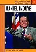 Daniel Inouye
