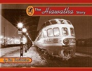 The Hiawatha Story