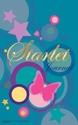 Undercover Starlet Journal: Collector's Edition