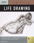 Exploring Life Drawing