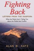 Fighting Back: Letters from the Diaspora