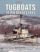 TUGBOATS OF THE GRT LAKES