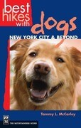 Best Hikes with Dogs: New York City & Beyond: Including the Hudson Valley and Long Island