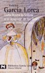 Doña Rosita la soltera o el lenguaje de las flores; Los sueños de mi prima Aurelia