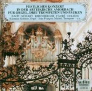 Festl.Konzert I.D.Abteikirch