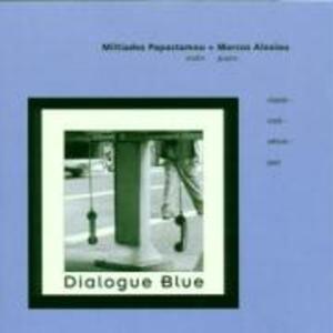 Dialogue Blue