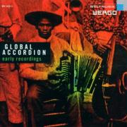 Global Accordion