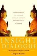 Insight Dialogue