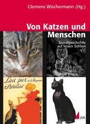 Von Katzen und Menschen